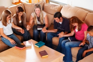 bible-study-group-6010