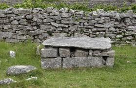 stone-altar