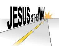 clipart-jesus-the-way-190x147-1